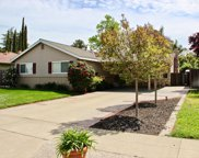 2166 Willester Ave, San Jose image