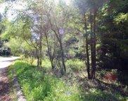 00 Memory Lane, Boulder Creek image