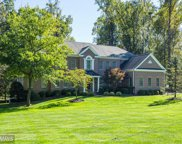 1495 LILY LOCH WAY, Great Falls image