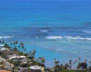 5300 Kahalakua Street, Honolulu image
