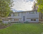 8206 143rd St Ct NW, Gig Harbor image