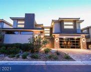 79 Pristine Glen Street, Las Vegas image