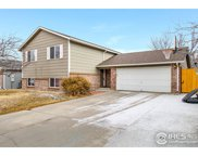 126 49th Ave Pl, Greeley image