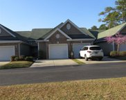 621 Pinehurst Unit 92 B, Pawleys Island image