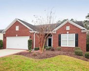 2911 Winding River Dr., North Myrtle Beach image