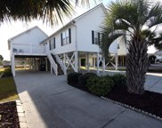 211 Atlanta Avenue Unit #A, Carolina Beach image