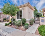 11008 N 78th Street, Scottsdale image