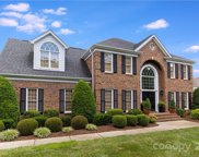 155 Knoxview  Lane, Mooresville image
