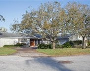 426 Harbor View Lane, Largo image