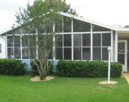 1150 W Boone Court, The Villages image