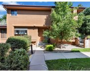 9400 East Iliff Avenue Unit 201, Denver image