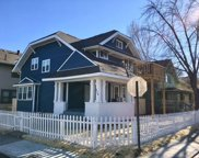 329 30th  Street, Indianapolis image