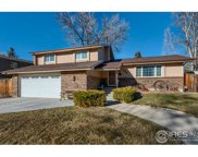 706 Rocky Mountain Way, Fort Collins image