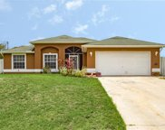 1814 NE 28th ST, Cape Coral image