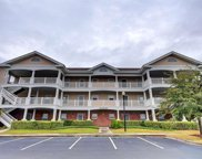 5750 Oyster Catcher Dr. Unit 113, North Myrtle Beach image