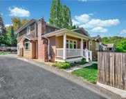 2315 NE 95th St, Seattle image