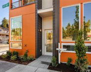 7507 B 25th Ave NE, Seattle image