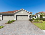 4253 Watercolor Way, Fort Myers image