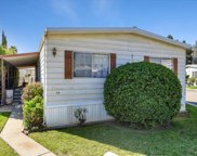 59 Timber Cove Dr 59, Campbell image