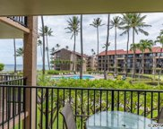 3543 Lower Honoapiilani Unit E204, Lahaina image