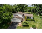 8220 Kentucky Circle, Bloomington image