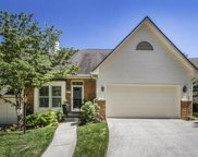 9906 Carrington Drive, Knoxville image