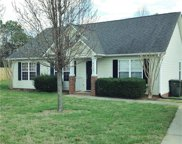 4169  Thomas Sam Drive Unit #14, Rock Hill image
