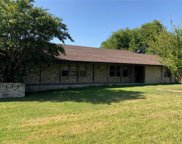 3050 County Road 421, Thrall image