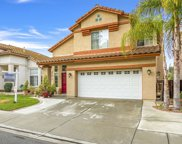 965 Gallery Dr, Oceanside image