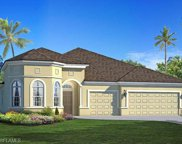413 NW 38th PL, Cape Coral image