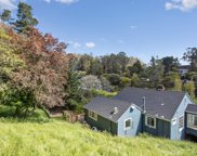 513 Brookline Avenue, Mill Valley image