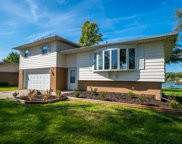 2664 W 59th Place, Merrillville image