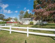 203 Brentwood  Street, Bay Shore image