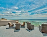 17281 FRONT BEACH Road Unit 106, Panama City Beach image