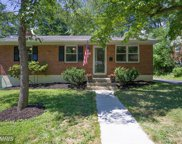 4706 OLDEN ROAD, Rockville image