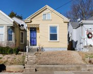 1205 E Kentucky St, Louisville image