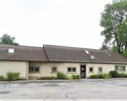 5529 W State Road 10, DeMotte image