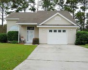 490 Wallingford Circle, Myrtle Beach image