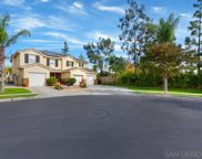 3019 Clearwood Ct, Fullerton image