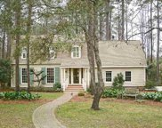 133 Otter Run Road, Pawleys Island image