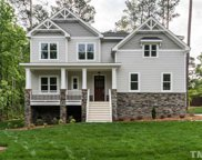 15012 Westerfield Road, Wake Forest image