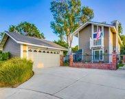 20     Laurel Tree Lane, Irvine image