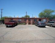 3417 E Lind, Tucson image