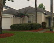 1023 Lake Berkley Drive, Kissimmee image