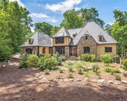 176 Valley Springs  Road, Asheville image