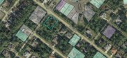 90 Pine Grove Dr, Palm Coast image