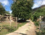 87-346 Hakimo Road, Waianae image
