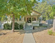 899  Pacific Street, Placerville image