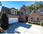 11660  James Richard Drive, Charlotte image