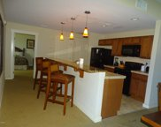 15100 FRONT BEACH 1603 Road Unit 1603, Panama City Beach image